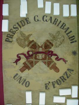 Museo del Tricolore, Reggio Emilia