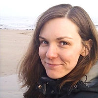 Dr Vikki Hunkin neuropsychologist Cornwall