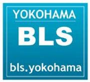 bls-yokohama-logo_edited.jpg