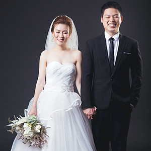 THANH & CONG
