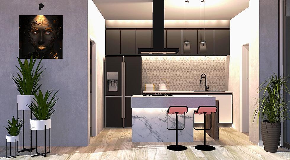 Kitchen render 4.jpg