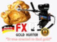FX II.jpg