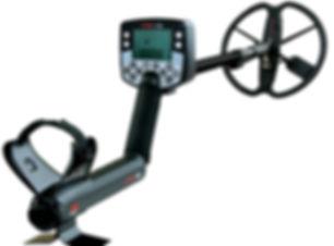 E-TRAC-Metal-Detector-RHS.jpg