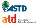 SSA in the press ASTD, Association for Talent Development