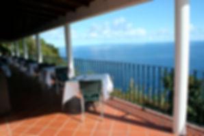The Hotel Quinta do Furao, Santana, Madeira