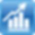 Information and Activity Sales Skills Development online