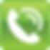 Customer Contact skills development