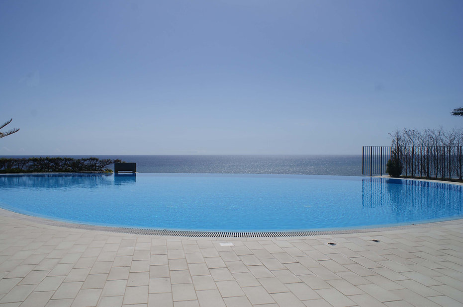 Self-catering holiday in Madeira