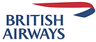 British Airways flights to Madeira