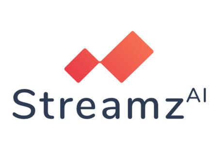 Great Advertising Ltd to market Streamz Ai
