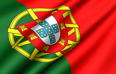 Travel restrictions to Portugal could soon to ease