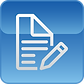 Sales training, Paperwork Management. Online Sales E-learning