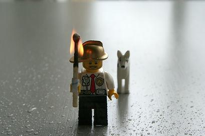 Lego Fireman.jpg