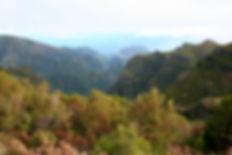 Pico do Arieiro3.jpg