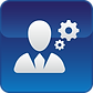 Sales training, Matching customer needs to products or services. Online Sales E-learning