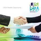 USSA Reseller Opportunity