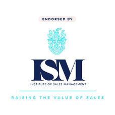 Institute of Sales Management