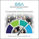 sales skills assessment