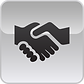 Sales Training. Negotiating sales. Online sales e-learning