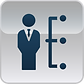 Sales training, Self-management and professionalism. Online e-learning