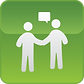 Sales training, Advising the Customer. Online E-learning