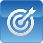 Sales Training. Achieving Goals, Objectives and Targets. Online sales e-learning