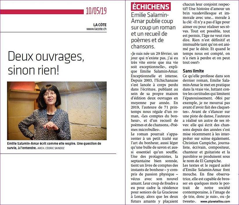 2019_article_journal_la_cote_2_livres.JP