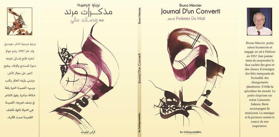 2021 FULL COVER1 Journal d'un converti.j