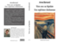 2018-08-02 Bornand Anne - Mon livre.jpg