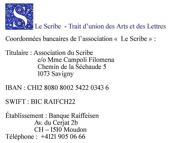 CB Le Scribe new.jpg