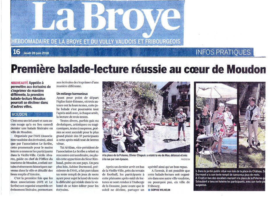 2018-06-16 Balade-lecture_ La broye.jpg
