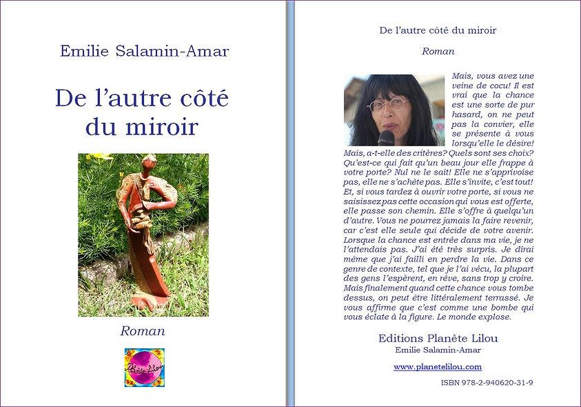 2020 de_l_autre_cote_du_miroir.JPG