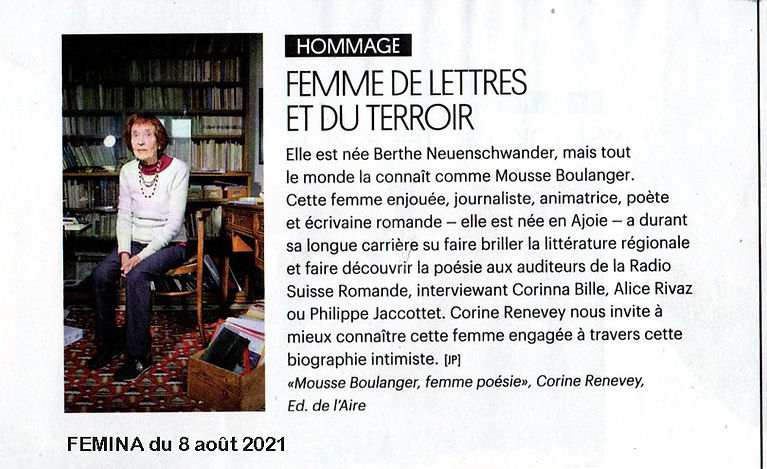 2021-08-08 Article Mousse Femina.jpg