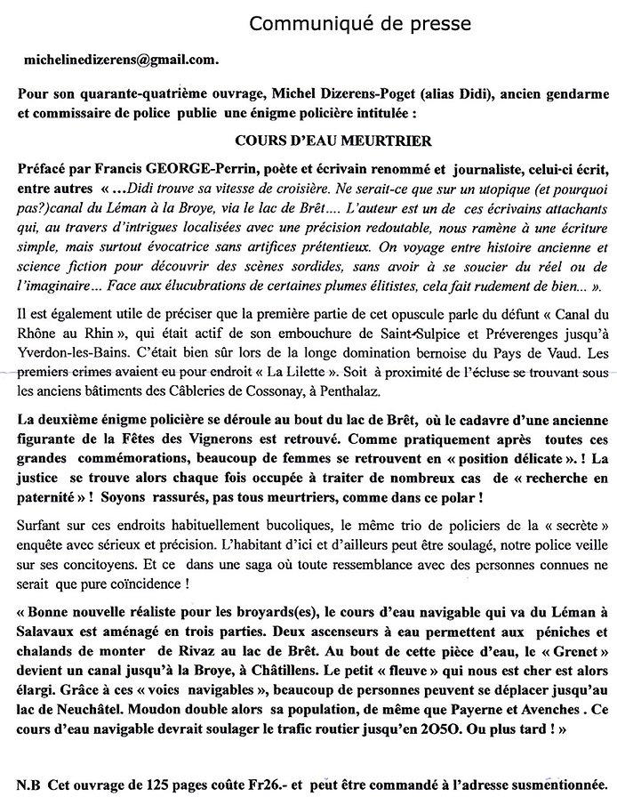 2019-09_Communiqué_de_presse_Cours_d'eau