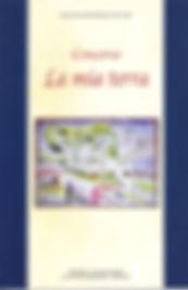 2019-06 EL SIL.jpg