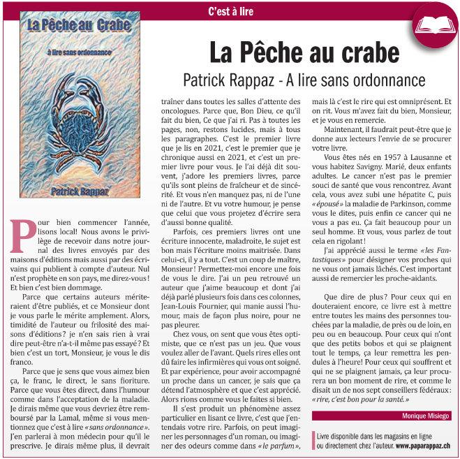 2021-01-14 Presse Rappaz.jpg