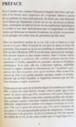 CAMPOLI - Liberté 1.jpg