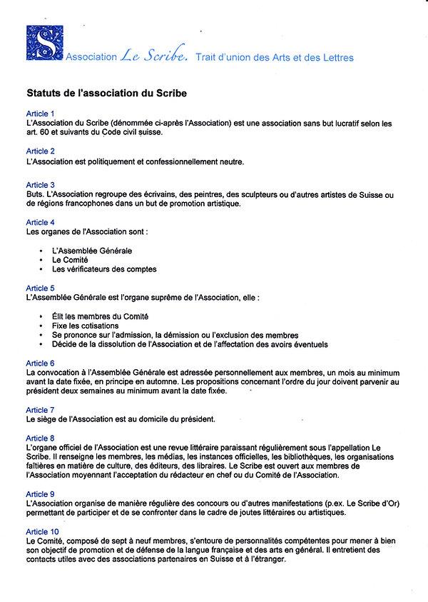 STATUTS LeScribe_a.jpg