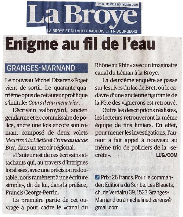 2019-09-12 La Broye-Cours d'eau.jpg