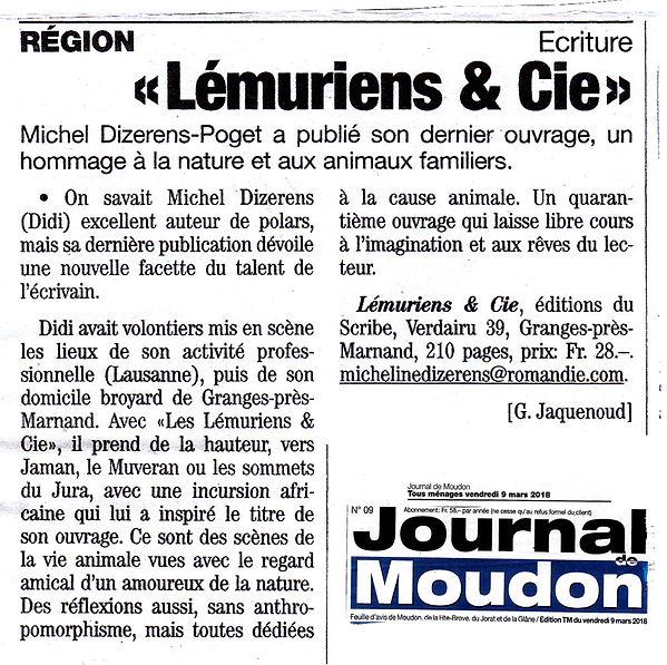 2018-03-09 JdM Lemuriens.jpg