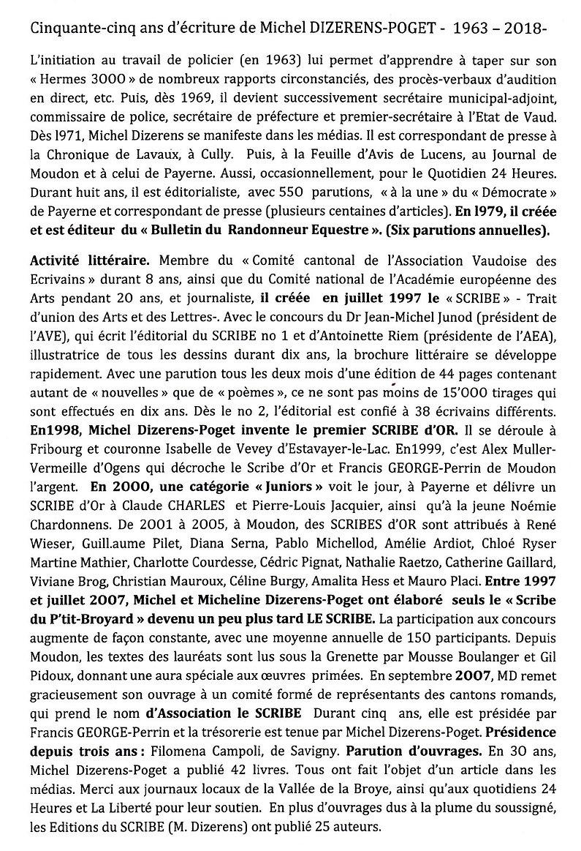 2018-08 Lemuriens 1.jpg