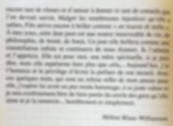 CAMPOLI - Liberté 2.jpg