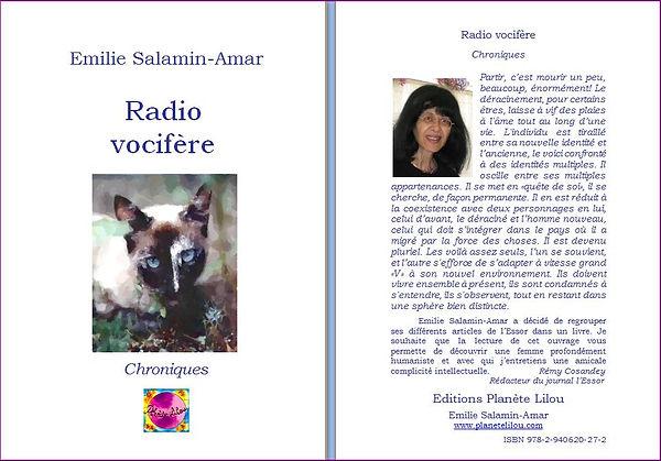 2018_SALAMIN_Radio_vocifère.JPG