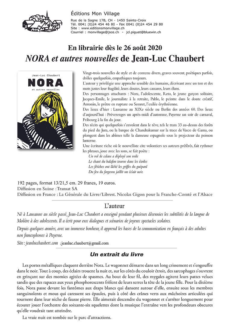 Chaubert – Nora CP.jpg