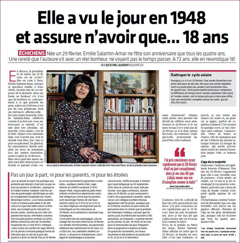 2020_Article_La_Côte_18_ans.JPG