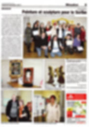 Article JDMoudon 23.11.2017 .jpg