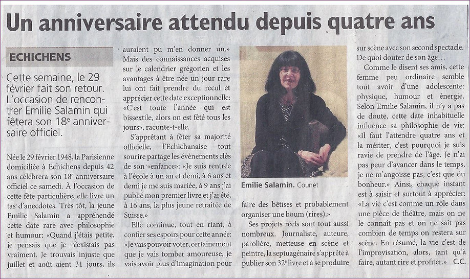 2020 Article Journal Morges 18 ans.JPG