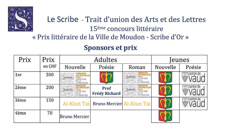 2020-11 Sponsors et prix SOR15.jpg