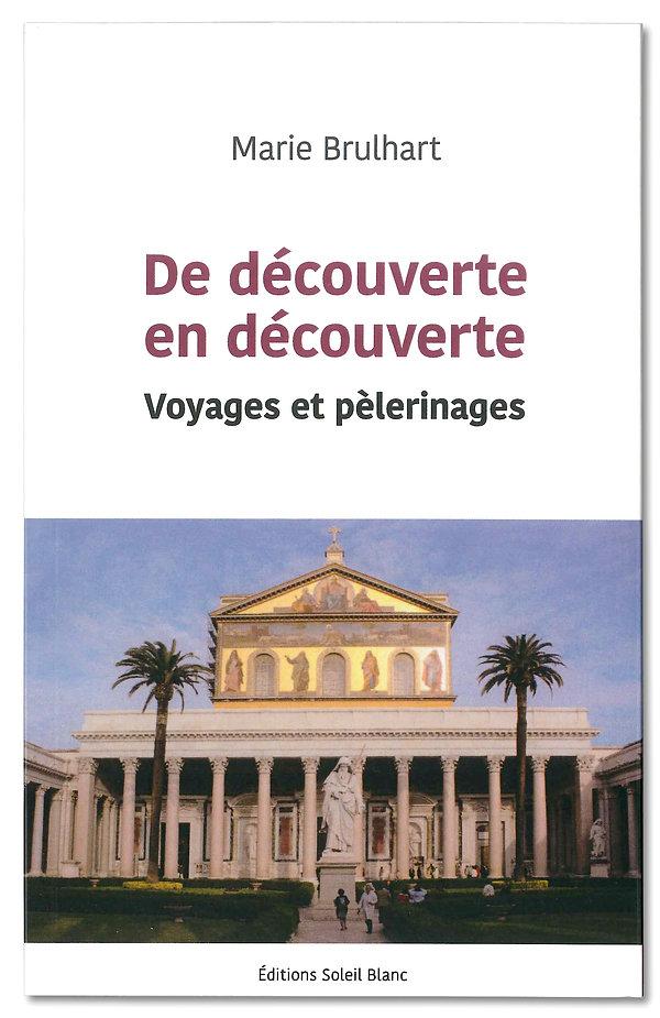 De_découverte_en_découverte.jpg