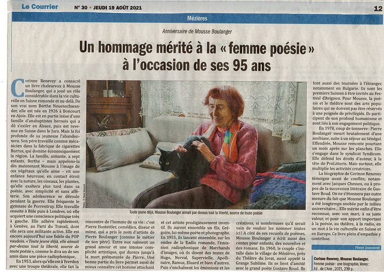2021-08-19 Article Mousse Courrier.jpeg.jpg